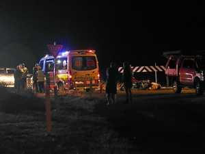 Latest fatal crash articles | Topics | Chronicle