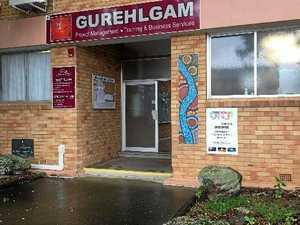 TIES CUT: ALS leaves Grafton Aboriginal services hub