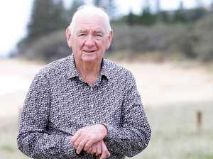 Former premier: Corruption fight a work in progress