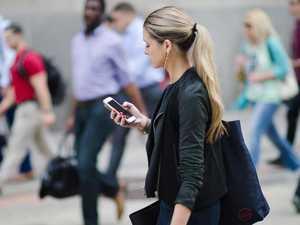 Calls for $200 fine for pedestrians