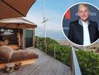 Ellen DeGeneres is flipping another LA home.