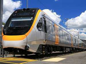 70 new carparks touted in $3m train station upgrade