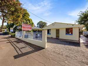 FOR SALE: Long-time CBD accommodation site hits market