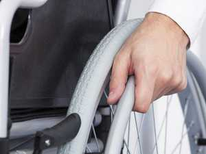 Number of Toowoomba NDIS participants finally revealed