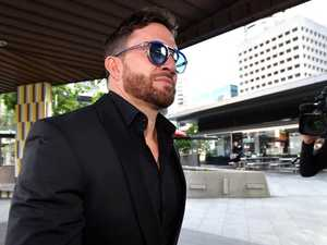 MAFS star in court on fraud charges