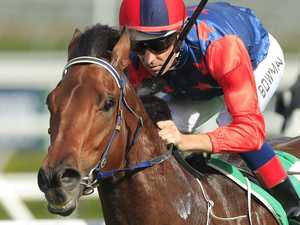 Bowman sings praises of unbeaten Sir Elton