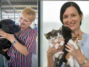 'Soul crushing': Council's shock change to animal welfare