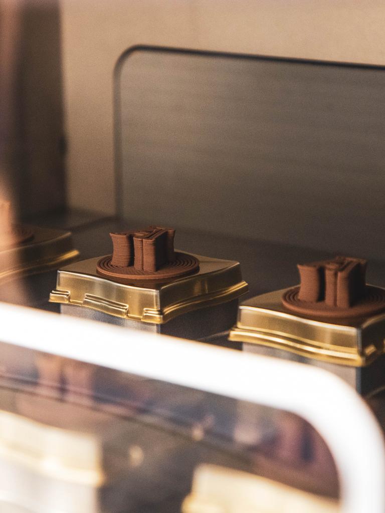 Will you be indulging in some Cadbury Dairy Milk Chocolate this World Chocolate Day? Source: Cadbury