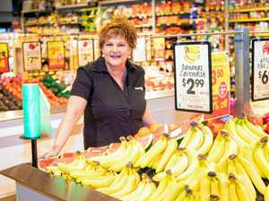 Million dollar grocery store upgrade ready for customers