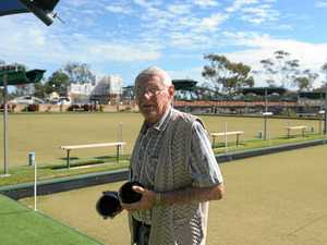 Bowls club bowled over by boost