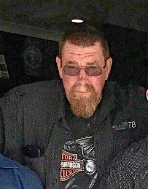 Paul Rock, 53, of Oakey, was murdered in Plainland on Monday, July 1.
