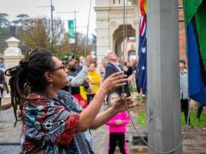 Huge week of NAIDOC celebrations in Toowoomba