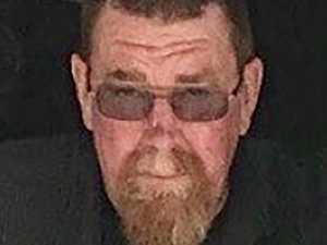 Man arrested over Plainland pub stabbing death