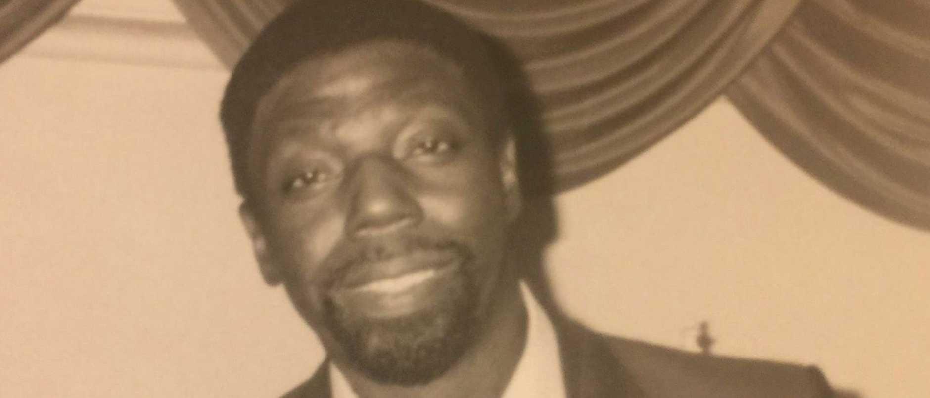 Man taken off life support in horrible case of mistaken identity