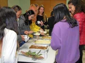 GALLERY: Cultural diversity celebrated in Mundubbera