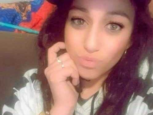 Marina Jackie Boubaris fronted court on 29 charges, the most serious of which relate to the trafficking, supply and possession of dangerous drugs in Nambour.