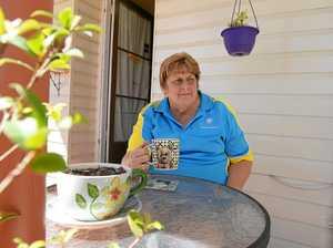 Adored Mackay volunteer, advocate loses cancer battle