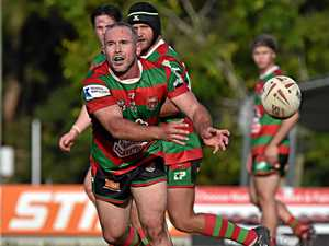 Stonier gives up the demon drink to extend playing career