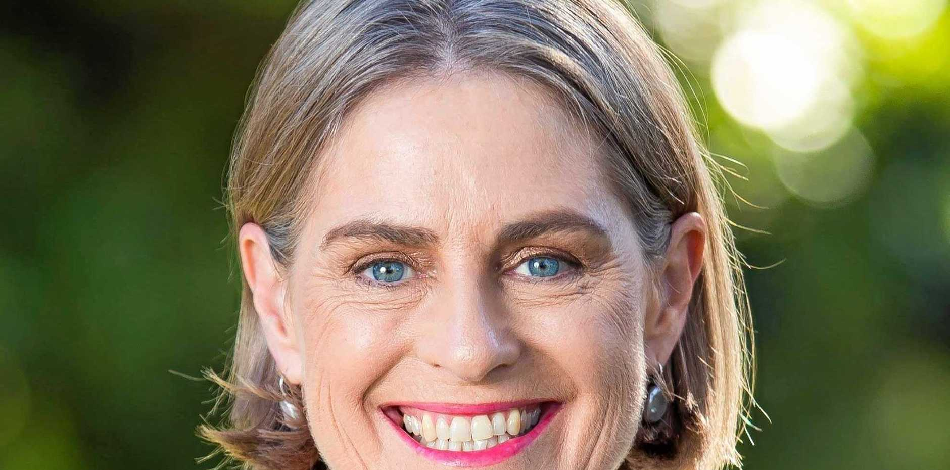 Toowoomba Regional Council portfolio leader for finance and business strategy, Megan O'Hara Sullivan, said staff would be able to answer a range of council-related questions while in Yarraman.