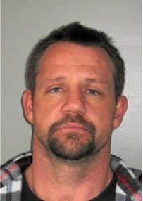 MISSING: Jason Paul Hazelgrove was last seen in Gympie in July 2010 by family.