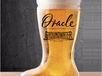 Get out your boots and get ready to scoot into the Oracle Boulevard's saloons during this Groundwater Country Music Festival.