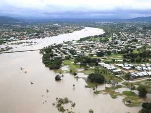 Approved $80m into grants for flood relief
