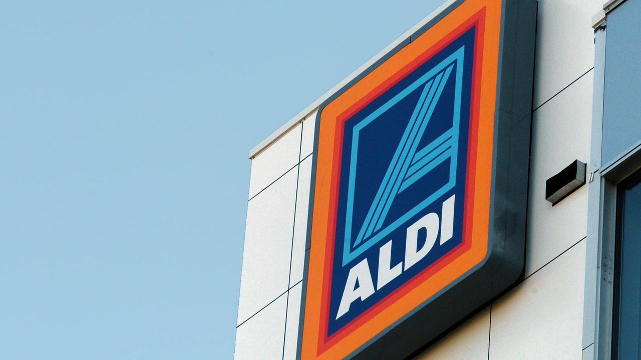 Aldi to open a new store at the Bridge Street Plaza by the end of 2019.