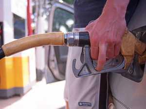 Big servos rinsing customers of cash: RACQ