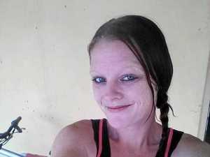 Brain tumour treatment lands woman in court