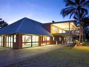 Northern Beaches resort development moves forward