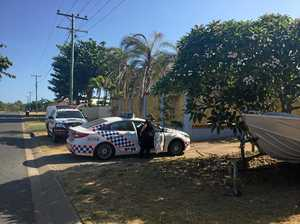 Yeppoon murder case held up by forensic report delays