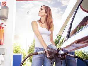 RACQ unmasks petrol station ripoff merchants