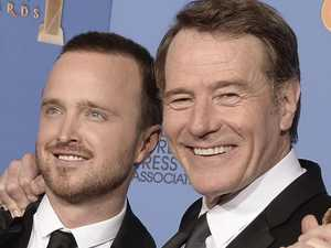 'Biggest letdown': Breaking Bad fans fume