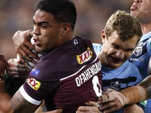 Origin decider hangs in balance