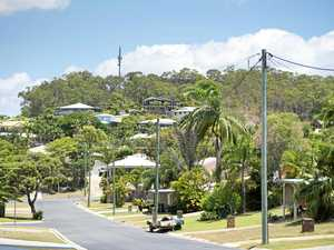 The six cheapest homes sold recently in Gladstone region