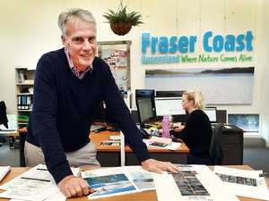FRASER COAST 101: New campaign markets best of our backyard