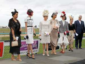 MACKAY CUP: Looking back at fashions throughout the years