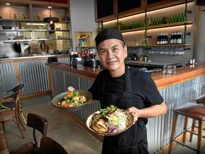 REVIEW: Hands-on owners deliver authentic Asian flavours