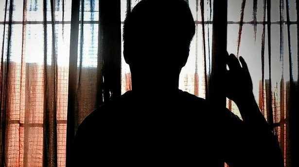 Alleged Lismore 'peeping Tom' returns to court