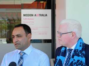 Social housing transfer comes to Coffs and Bello