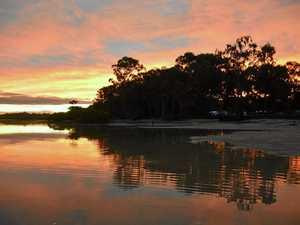 OUR SAY: Time to share our favourite Fraser Coast spots