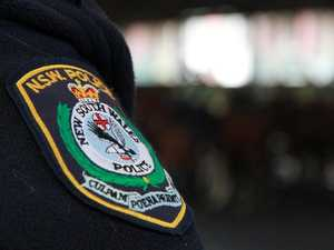 Tweed receives extra cops in latest rollout