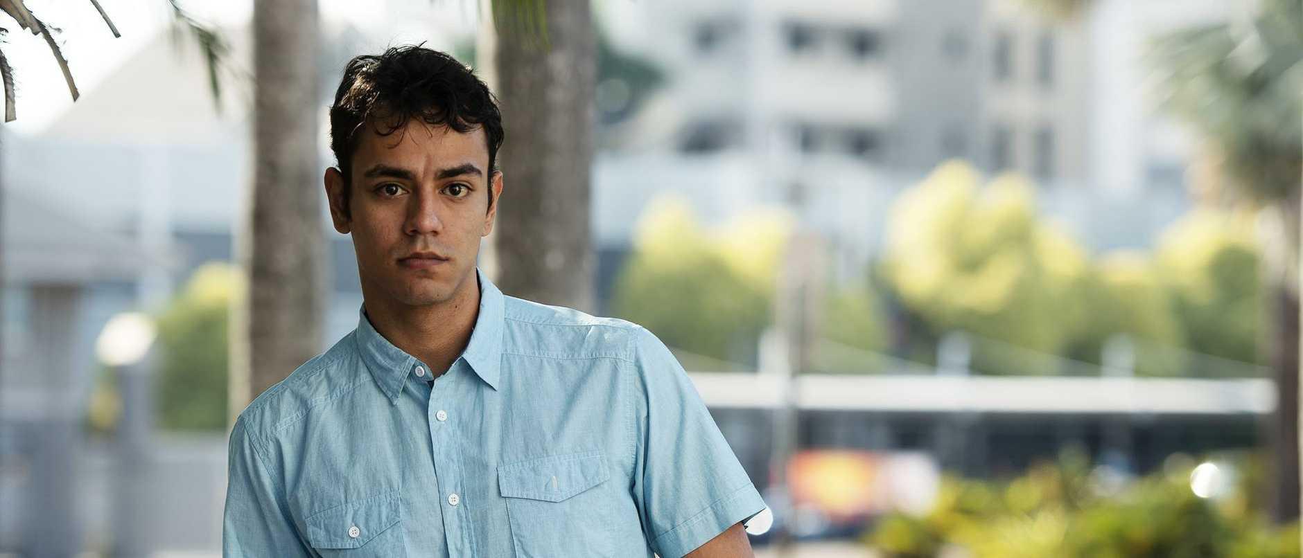 Nathan Borges Periera Da Silva