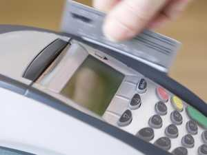 Telstra outage hits EFTPOS, ATMs
