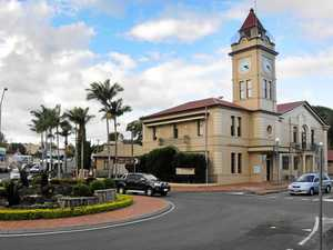 Next stage of Gympie council's Rattler plan under way