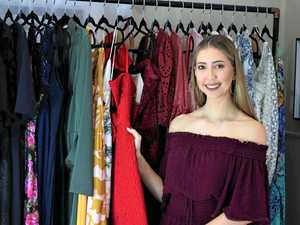 Growing fashion trend takes off across the region
