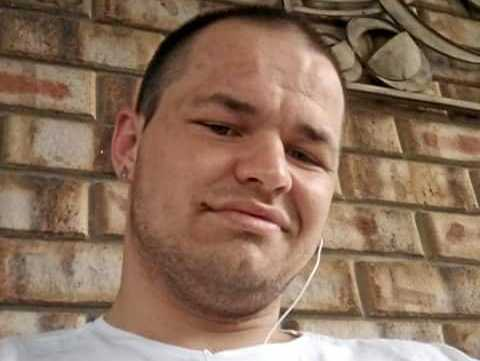 Carjacker accused endures surgeries after Bruce Hwy shooting
