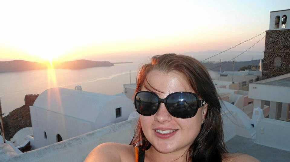 Shandee Blackburn was attacked and killed on Boddington Street on February 9, 2013.