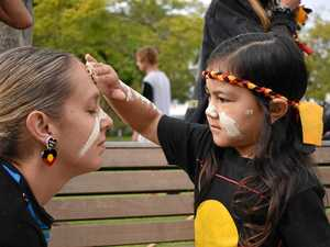 GALLERY: Family fun for final NAIDOC Week festivities