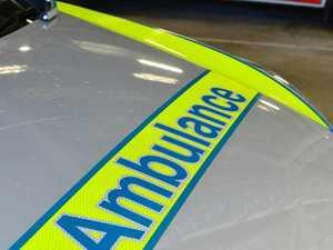 Motorist killed in Gateway Motorway crash
